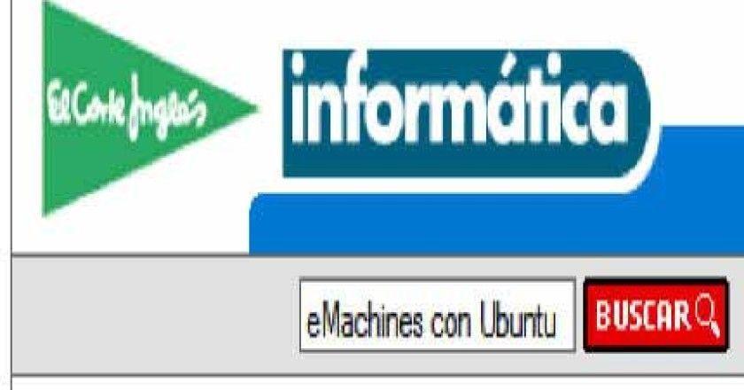 corte-ingles-ubuntu