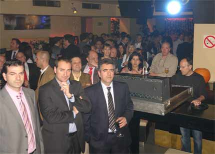 distrilogie-mambo-fiesta