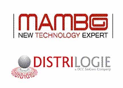 distrilogie-mambo