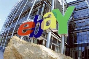 Crea tu primera tienda on line en eBay