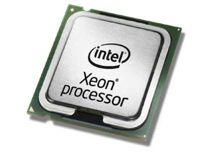 intel-procesador