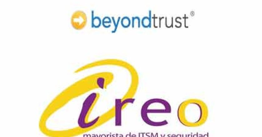 ireo-beyondtrust