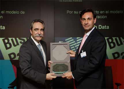 premio-ibm
