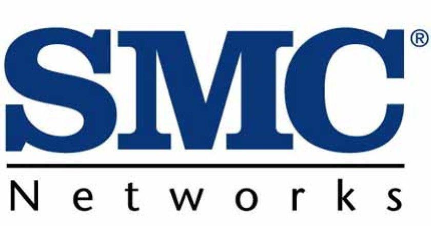 smc-networks
