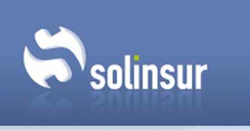 solinsur-informatica