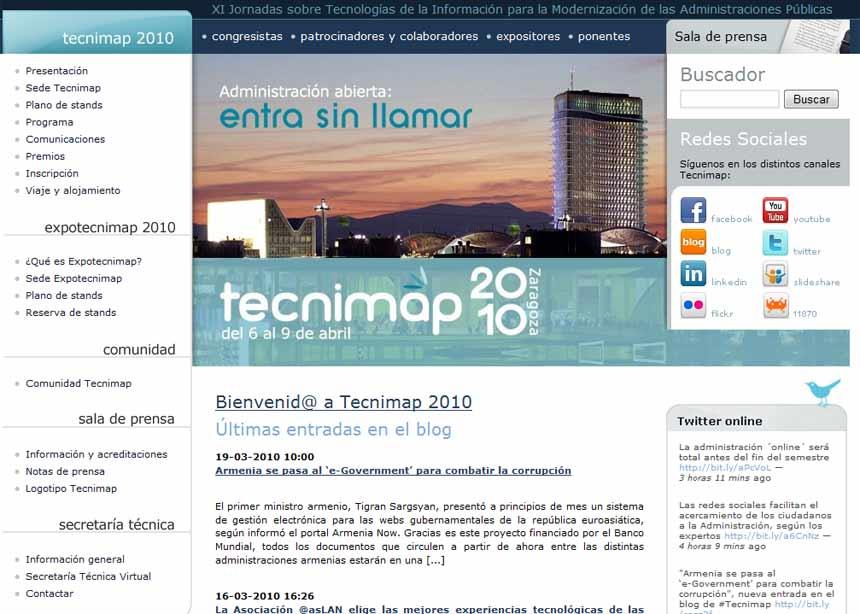 tecnimap-web