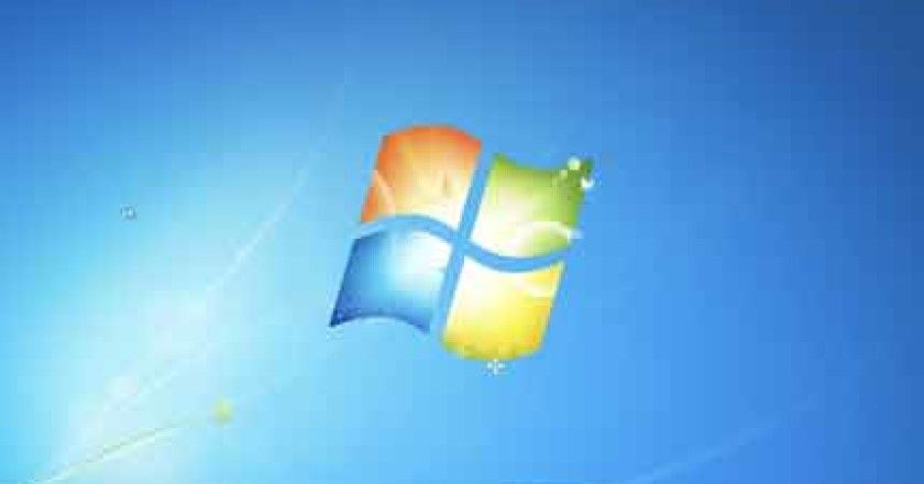 windows-7-enterprise