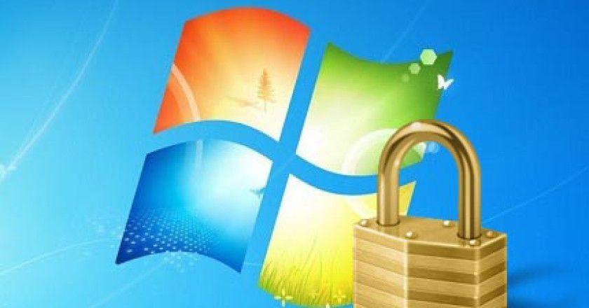 windows-7-seguridad