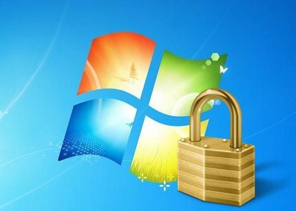windows-7-seguridad