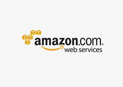 Amazon Web Services 1