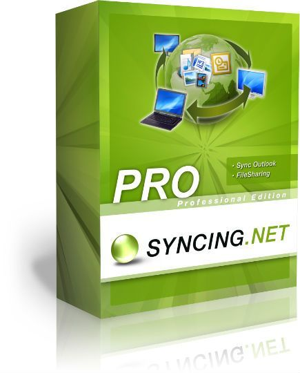 Syncingl_Profesional