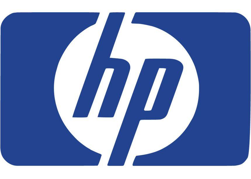 hp_logo