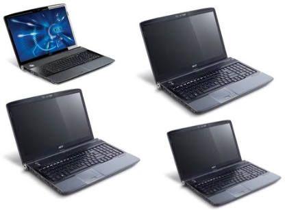 ordenadores