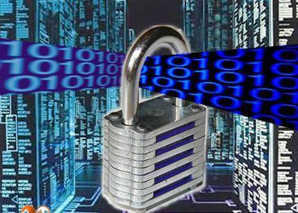 [Imagen: seguridad-cifrado-sophos-np.jpg]
