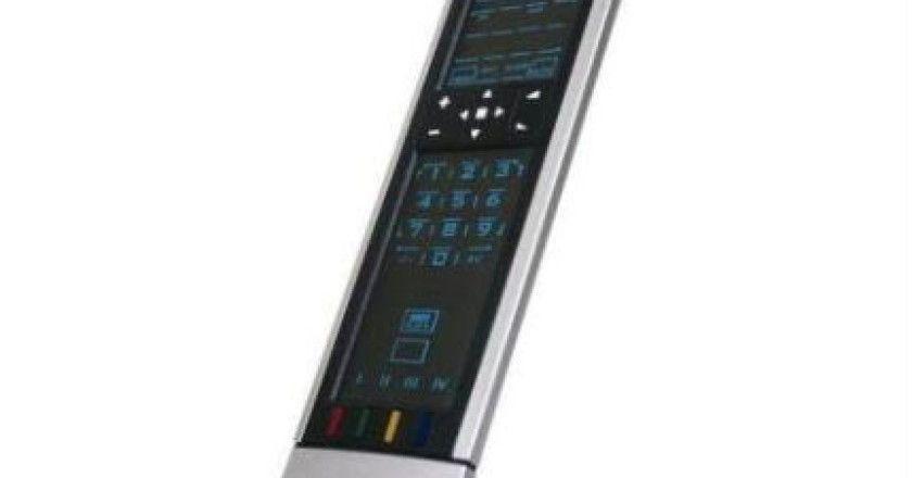 mando a distancia one for all
