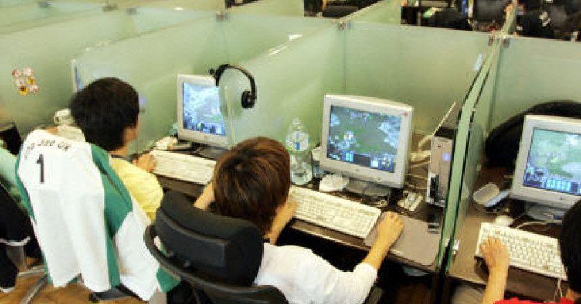 Jugadores-profesionales