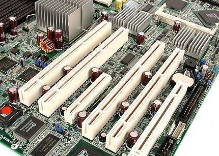PCI-Intel