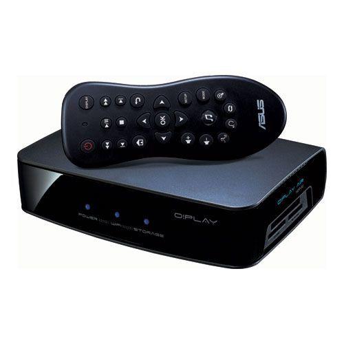 asus Oplay Air HD
