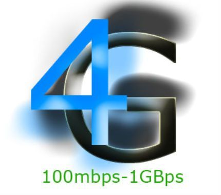 banda ancha 4g