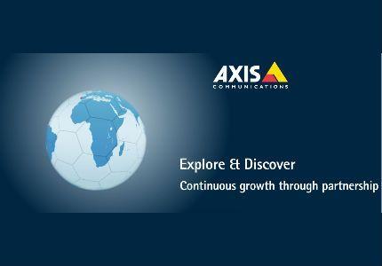 conferencia mayoristas axis