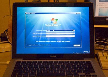 windows-7-en-macbook