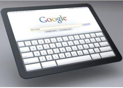 GoogleTablet1