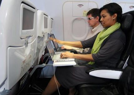 WiFi_aviones