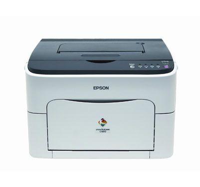 epsonC1600