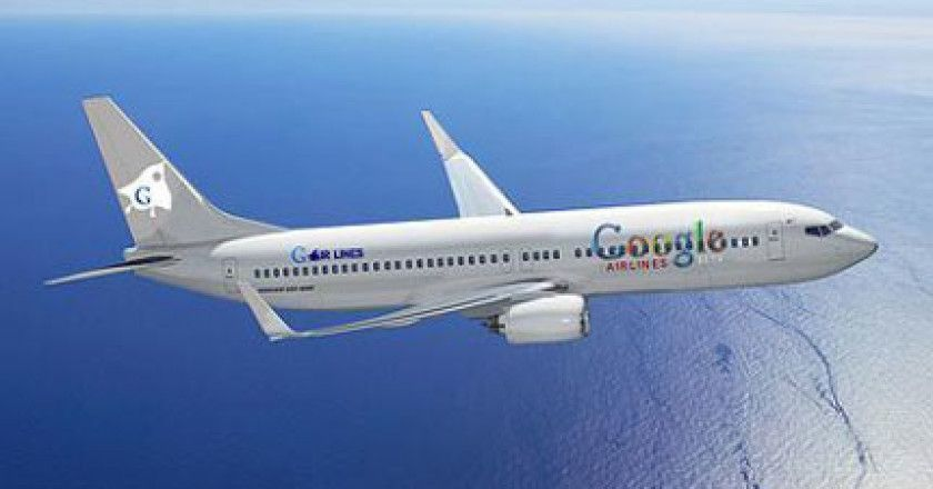 google_airlines