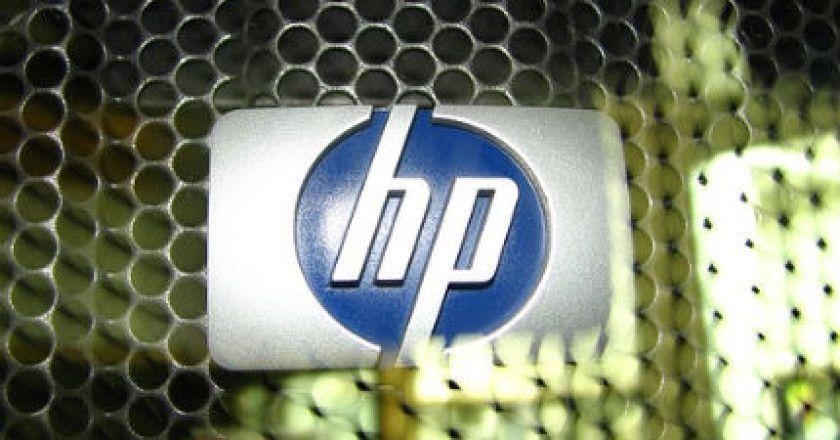 hp_reciclaje