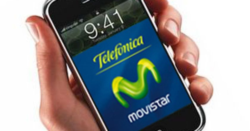 iphone_movistar