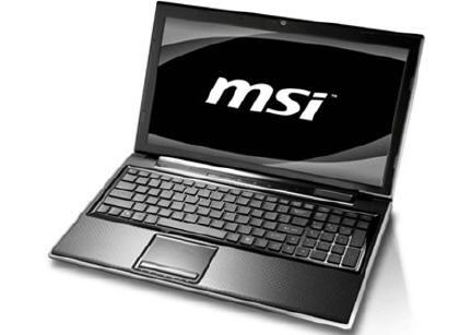 msi601