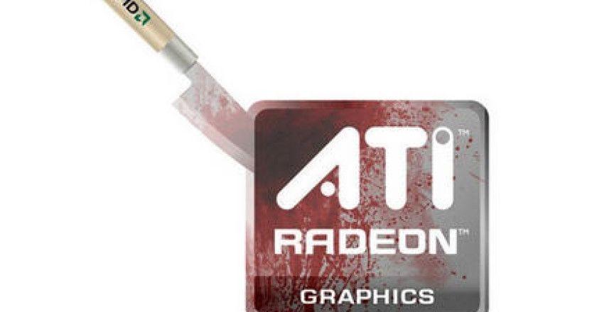AMD-mata-ATI