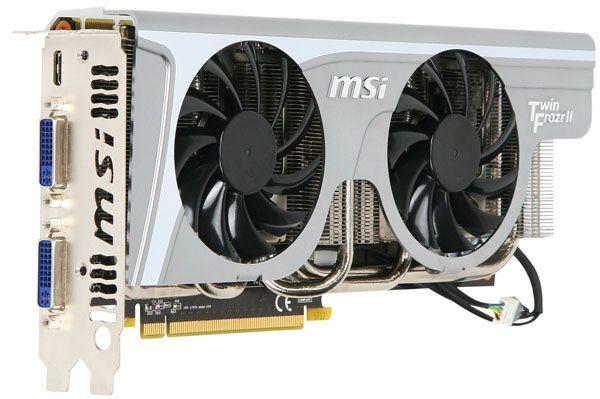 MSI_N470GTX