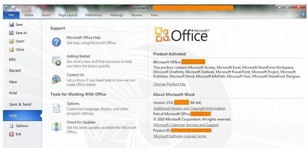 office201501