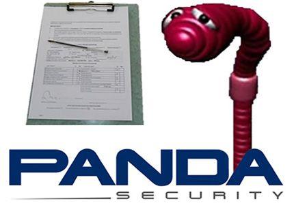 virus_pyme_panda