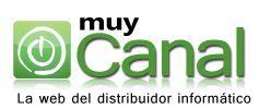 MuyCanal_logo