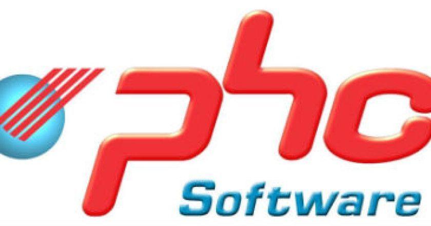 PHC_logo