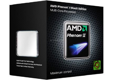 amd_phenomII02