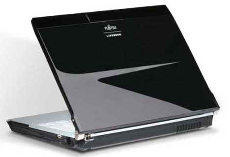Fujitsu presenta su campaña LifeBook4Life