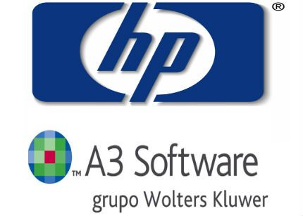 hp_a3software