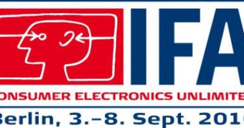 ifa2010
