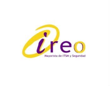 ireo_logo