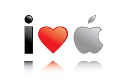 love_mac