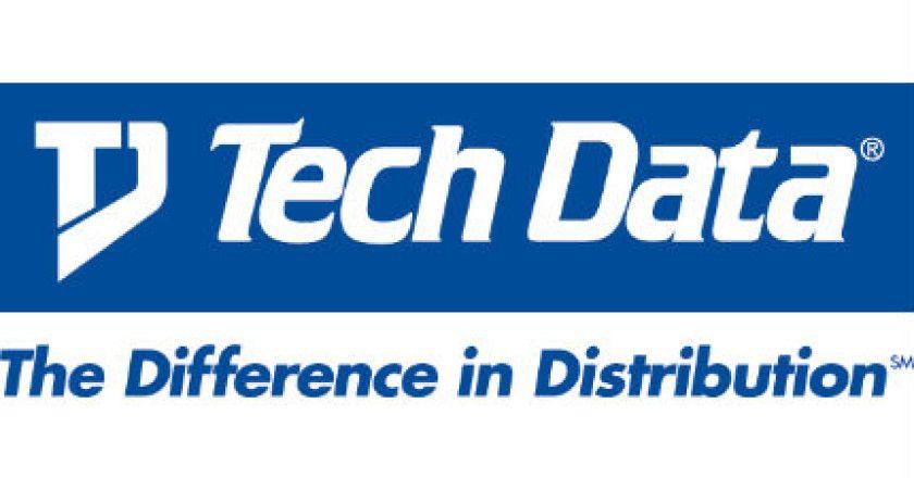 techdata_logo