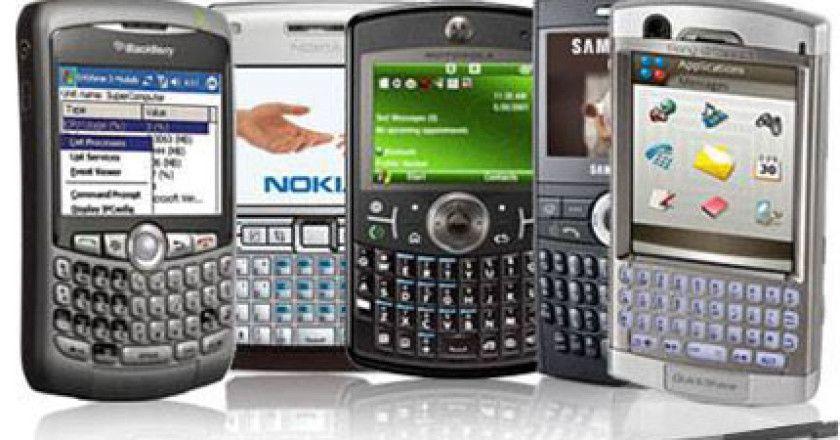 telefonos_inteligentes