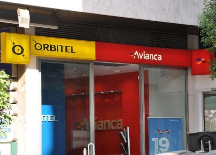 tienda_Orbitel_Avianca