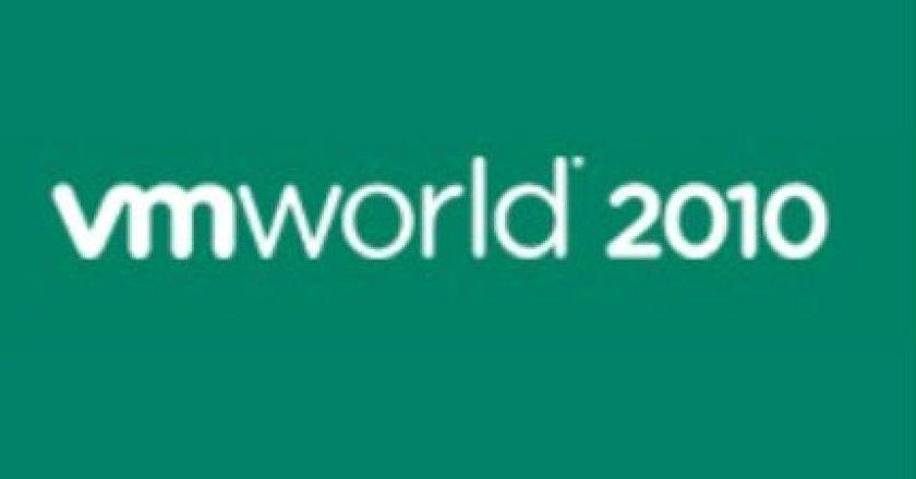 vmworld2010