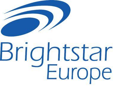 Brightstar-Europe