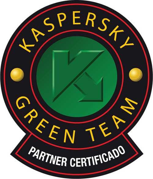 Kaspersky Lab presenta su nuevo programa de canal